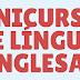 Curso inglês UFU
