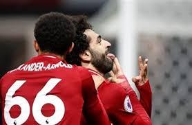 بث مباشر مباراة ليفربول وايفرتون اليوم 02/12/2018 الدوري الانجليزي علي قناة Bein Sport 1 HD live