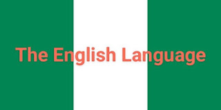 The English Language as an Uncomfortable, Abiding and Indeed a Towering Monument in Nigeria and Africa