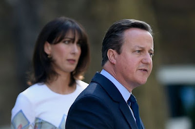 https://4.bp.blogspot.com/-LXIo4OXKkJM/V2zvUHa1TeI/AAAAAAAB7sY/WAY-d-__nRcu9bSNXxS0TXgoTgi1AILZQCLcB/s400/David-Cameron-resignation.jpg