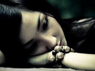 7 lagu dari band sheila on 7 cocok buat kamu yang sedang bersedih