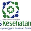 Di sini !!!! Alamat lokasi kantor BPJS Kesehatan Solo Jawa Tengah