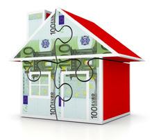 Analyse et Estimation des Coûts de Construction immobilière.