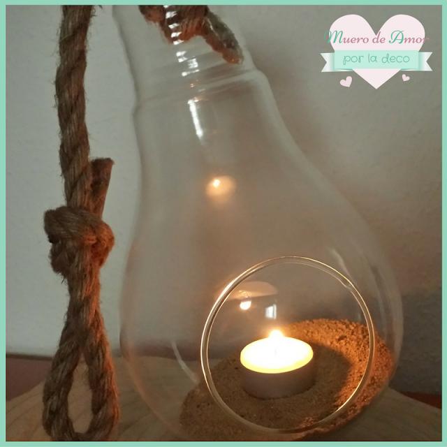 Especial SORTEO de Navidad-Blog de decoracion-By Ana Oval-Poblaflor-1