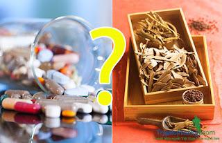 Trào ngược thực quản dạ dày uống thuốc gì ?