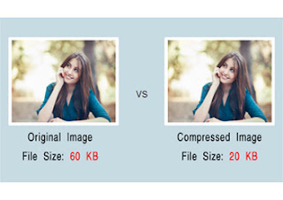 Image Compression : Tiny PNG