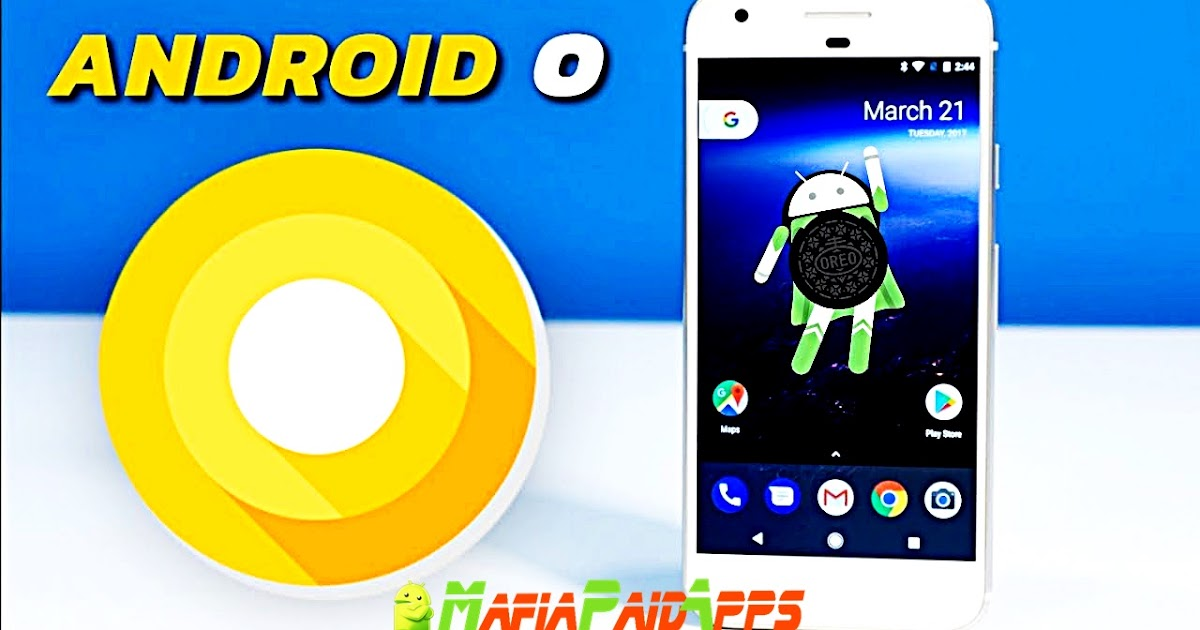 OO Launcher for Android O 8 0 PRIME Oreo™ Launcher Apk for Android