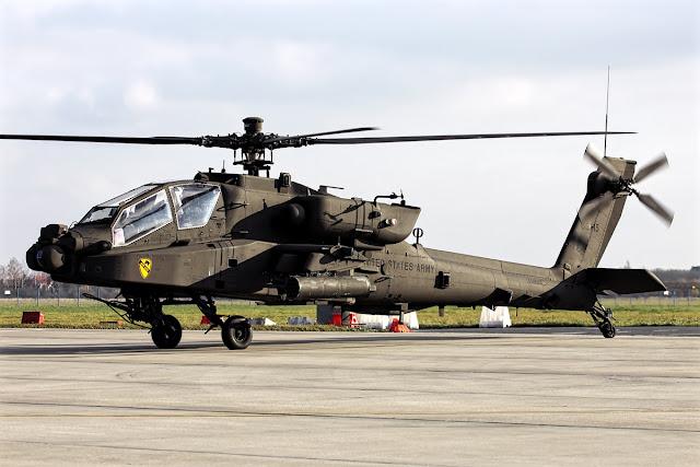 ah-64e apache guardian boeing