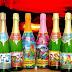 Доктор Комаровський розповів правду про дитяче шампанське і користь його вживання