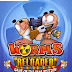 Full Version WORMS RELOADED Game