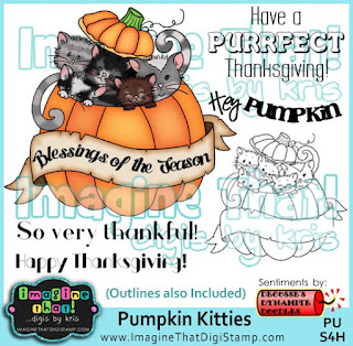 https://www.imaginethatdigistamp.com/store/p707/Pumpkin_Kitties.html