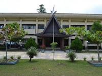 PENDAFTARAN MAHASISWA BARU (AKBID INDRAGIRI) 2021-2022
