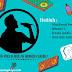 BIGO LIVE Kembali Menggelar Kompetisi Menyanyi Online di Indonesia