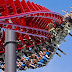 Rides adrenaline boosters in the world