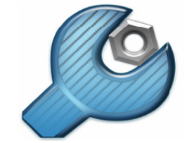 FileOptimizer 8.40.1484