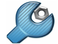 FileOptimizer 8.40.1484 Free Download