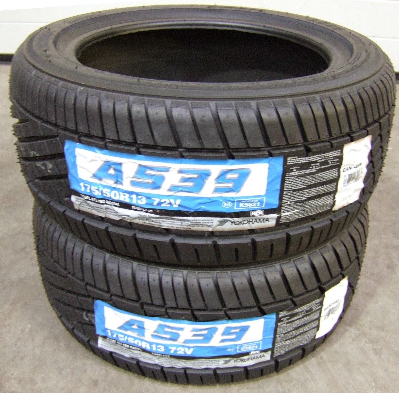 frogeye mini yokohama le bon pneu pour une mini a539 ou a048r ou m me a008. Black Bedroom Furniture Sets. Home Design Ideas
