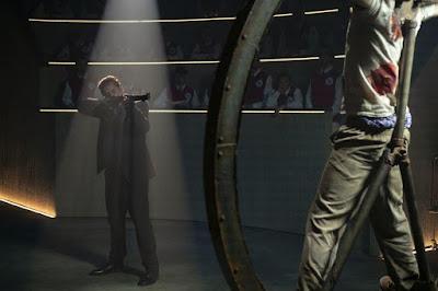Preacher Season 4 Lachy Hulme Image 2