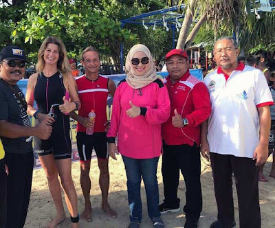 triathlon-jepara