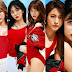 Fans intentan adivinar por que fue removido el video 'Good Luck' de AOA de internet
