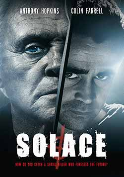 Solace 2015 Dual Audio Hindi ENG UNRATED BluRay 720p