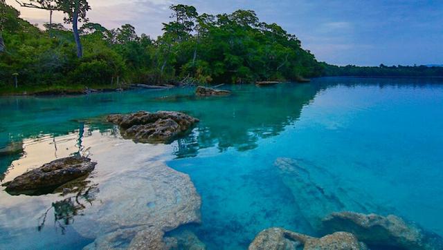 10 Sitios Naturales de Guatemala con agua cristalina Marcelino-Maldonado-885x500