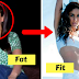 7 Bollywood actress who had weight issues in the past