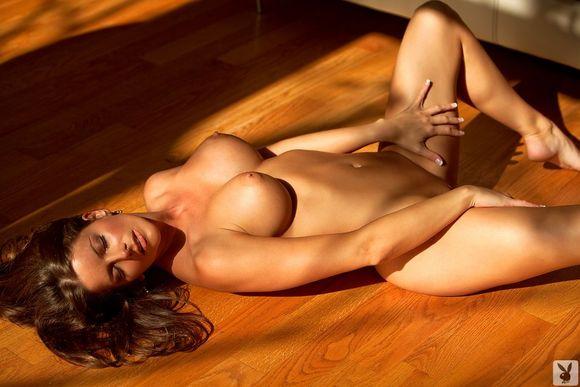 nude girl that fuck