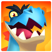 I am Monster: Idle Destruction Apk Mod Unlimited