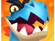 I Am Monster: Idle Destruction v1.0.3 Mod Apk Terbaru