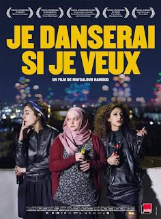 http://www.allocine.fr/film/fichefilm_gen_cfilm=250517.html