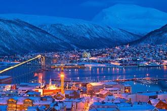 CURIOSIDADES / 10 Curiosidades sobre a Noruega