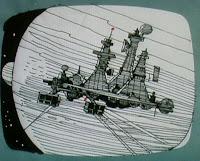 https://alienexplorations.blogspot.com/2020/04/alien-building-refinery-prototype-tower.html
