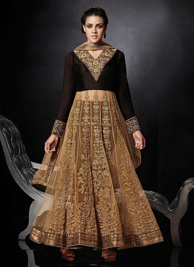 2f302b6c6c Elegant Ethnic Wear Suits For Wedding - ooooch