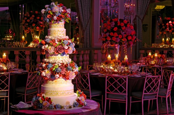 Image result for most beautiful cake in the world