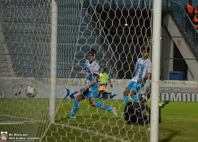 El sub 19 igualó ante la selección sub 17 de Costa Rica