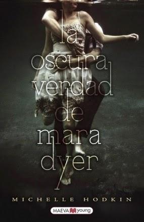 http://lavidadeunalectoraa.blogspot.mx/2014/11/the-unbecoming-of-mara-dyer-de-michelle.html