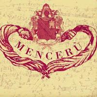marchio offida vino