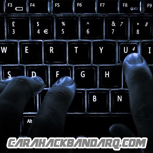 SETTINGAN baru server pro BANDARQ online persentase menang sangat tinggi !!
