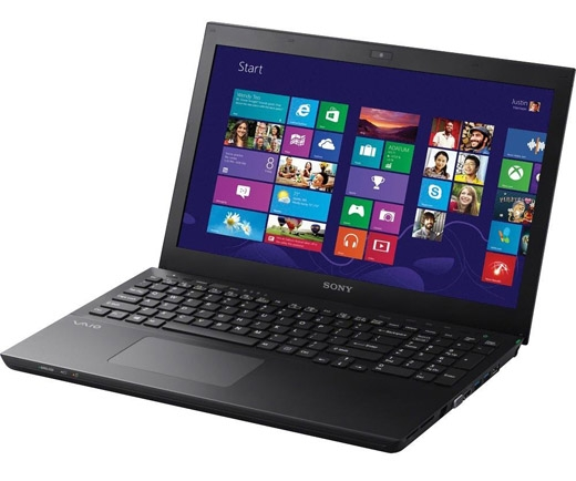 SONY VAIO VPCF2190X SHARED LIBRARY DRIVER FOR WINDOWS 7