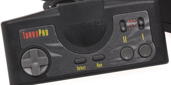 Kami menyadari bahwa beberapa orang saat ini mengalami masalah dalam mengakses kumpulan ap 8 Game Terbaik TurboGrafx-16 Yang Terlupakan