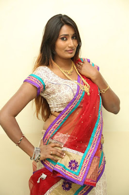 Swathi Naidu Hot Photos and HD Wallpapers