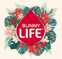 Sunny-Life-logo