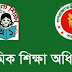 JSC Result 2017 Dhaka Board