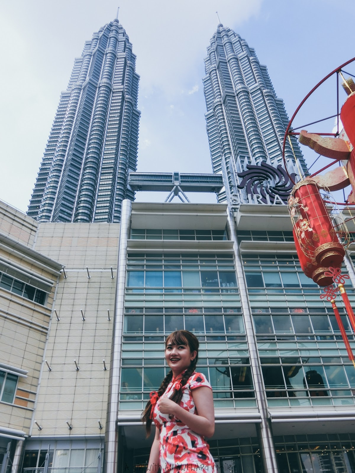 KLCC-Twin-towers-shooting