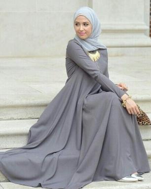 desain-busana-muslim-modern-pashmina