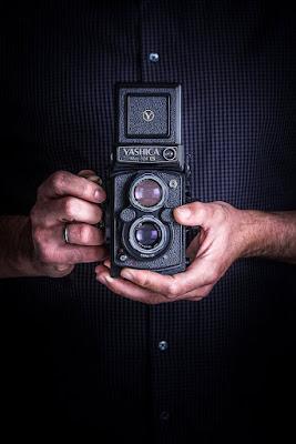 Tutorial: Cómo hacer fotos en clave baja