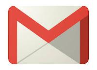 Email ke jasaonline.webid@gmail.com
