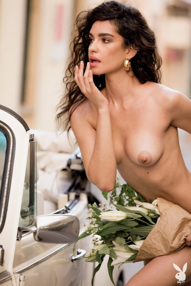[Playboy Plus] Playmates of the Year 2020 1589226592_pmoy20_0054