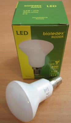 http://bombillasdebajoconsumo.blogspot.com.es/2018/06/bombilla-reflectora-bioledex-roder-e14.html
